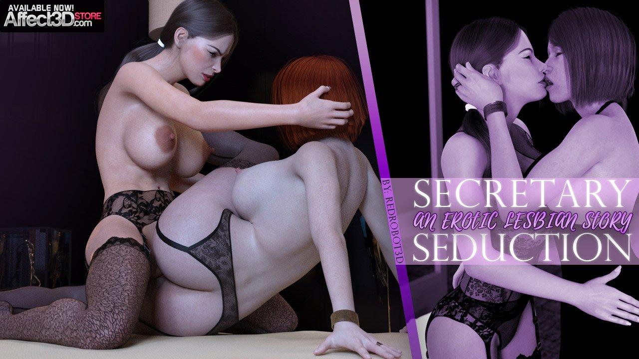Erotic secretary stories-3081