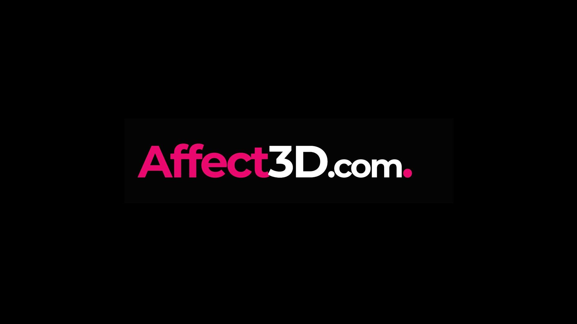 thriXXX - Interactive 3D Sex Game