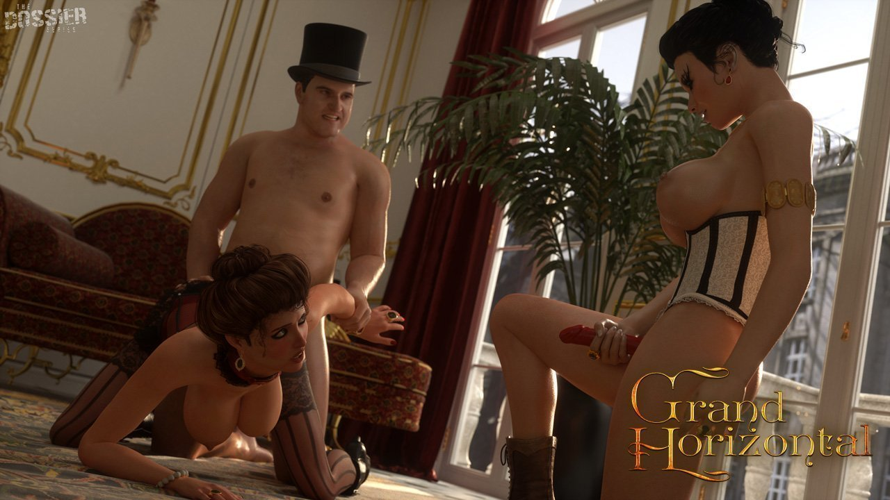 Hot sex tube porn videos-9638