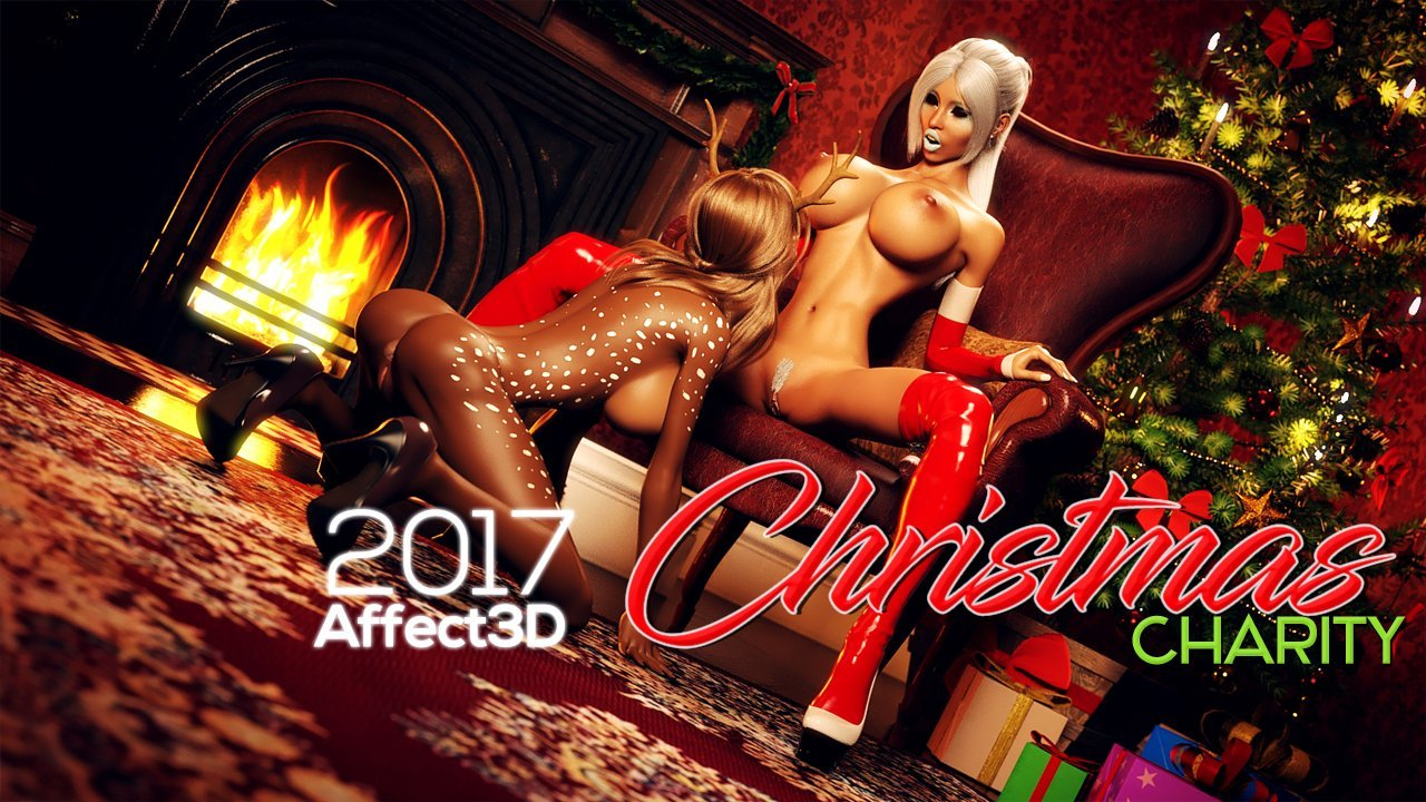 2020 Christmas Charity Set [Affect3d Charity Event] Mac Strong Christmas Charity Event | Cuxevn.new2020year.site